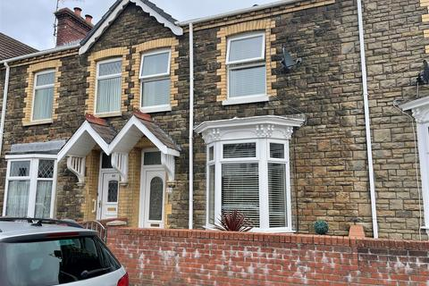 3 bedroom terraced house for sale - Coleshill Terrace, Llanelli
