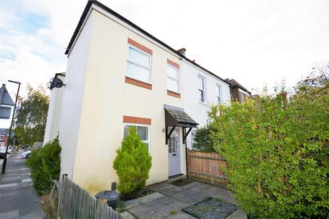 1 bedroom house for sale - Faraday Road, Wimbledon