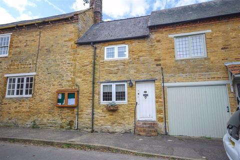 1 bedroom cottage for sale - Boughton