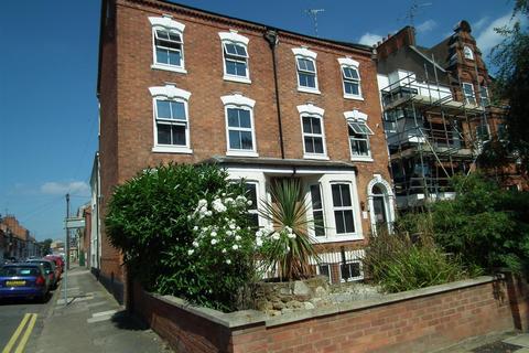 1 bedroom apartment to rent - Billing Road, Northampton