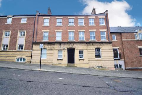 2 bedroom apartment for sale - Union Street, North Shields