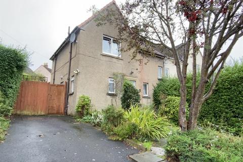 3 bedroom semi-detached house for sale - 19 Glentilt Terrace, Perth, PH2 0AE