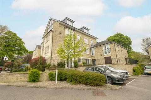 1 bedroom apartment to rent - Rufford Avenue, Yeadon