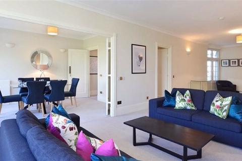 5 bedroom apartment to rent - 143 Park Road, St John's Wood, NW8