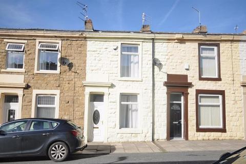 2 bedroom terraced house to rent - Pickup Street, Clayton Le Moors Accrington