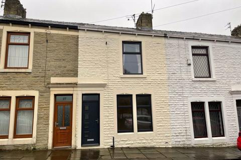 2 bedroom terraced house to rent - Thwaites Street, Oswaldtwistle, Lancashire