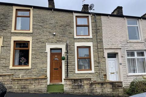 2 bedroom terraced house to rent - Devonshire Street, Accrington, Lancashire