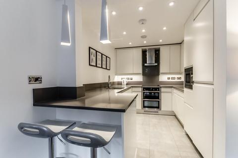 2 bedroom apartment for sale - Bishopthorpe Road, York