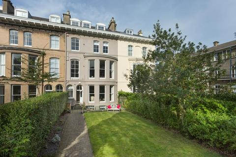 3 bedroom apartment for sale - Driffield Terrace,  York