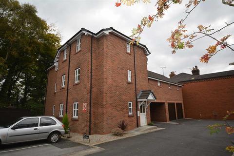 2 bedroom apartment to rent - Pear Tree Court, Aspull, Wigan, WN2 1RH
