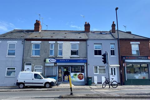 Studio to rent - Humber Road, Coventry