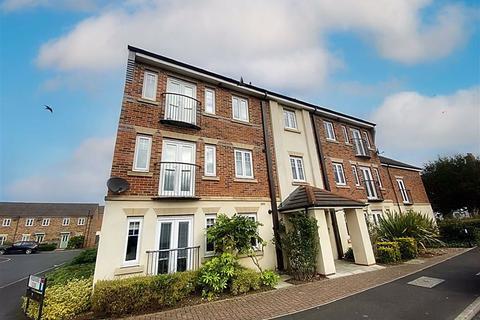 2 bedroom apartment for sale - Windermere Close, Wallsend, Tyne &  Wear, NE28