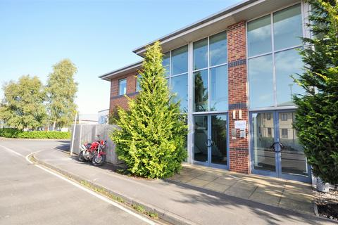 2 bedroom apartment to rent - Endeavour House, George Cayley Drive, York