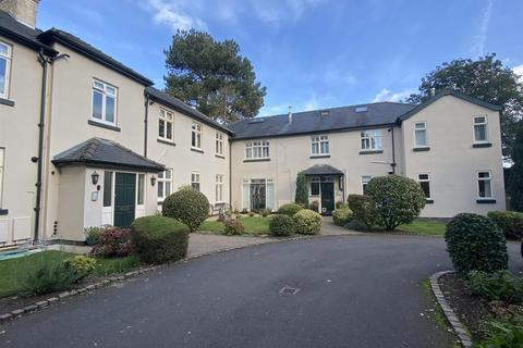 3 bedroom flat to rent - The Green, Mickleover, Derby