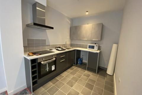 2 bedroom flat to rent - Bellegrove Road, Welling