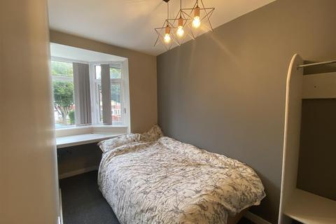 1 bedroom in a house share to rent - Cranbrook Avenue, Hull
