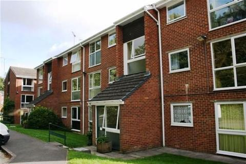 2 bedroom flat to rent - Josephine Court, Southcote Road, Reading