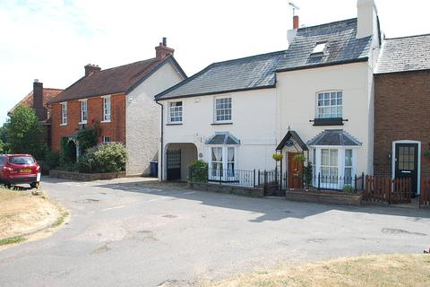 3 bedroom end of terrace house to rent - Gold Hill East, Chalfont St. Peter, Buckinghamshire, SL9