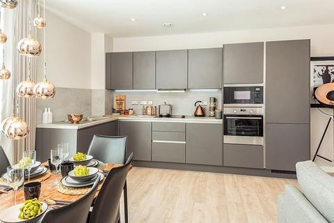 2 bedroom apartment for sale - No.10 Watkin Road at No. 10 Watkin Road Watkin Road, Wembley HA9
