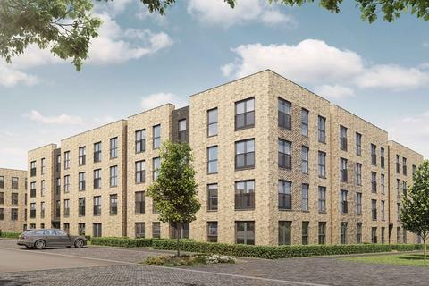 2 bedroom apartment for sale - ROWAN at Cammo Meadows Meadowsweet Drive, Edinburgh EH4