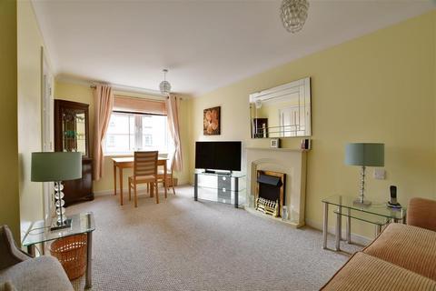 1 bedroom flat for sale - Millfield Court, Ifield, Crawley, West Sussex