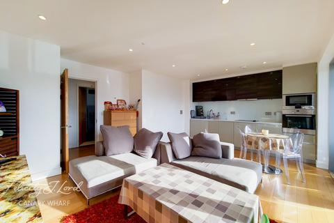2 bedroom apartment for sale - Barking Road, London
