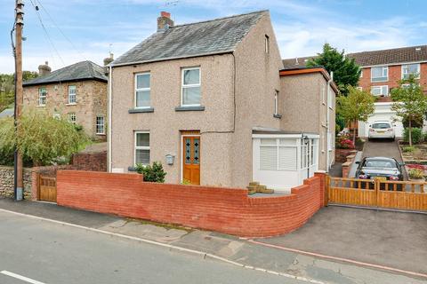 4 bedroom detached house for sale - 14 Ruspidge Road, Cinderford, Gloucestershire. GL14 3AD