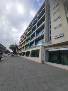 2 bedroom apartment for sale - The Litmus Building, 195 Huntingdon Street, Nottingham, Nottinghamshire, NG1