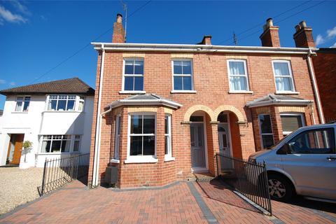3 bedroom semi-detached house for sale - Cirencester Road, Charlton Kings, Cheltenham, GL53
