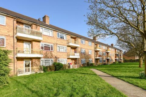 2 bedroom flat for sale - Banbury Road,  Summertown,  North Oxford,  OX2