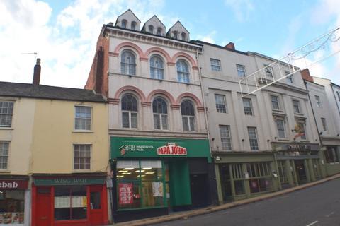 2 bedroom flat to rent - Bridge Street, Northampton, NN1
