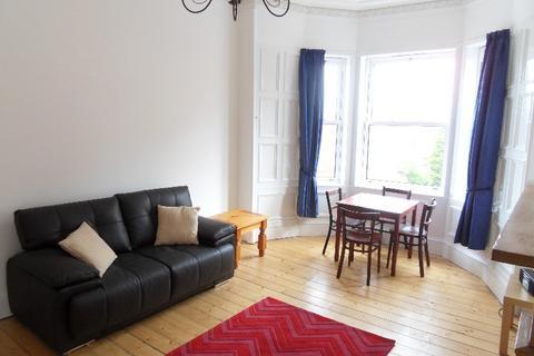 2 bedroom flat to rent - Belhaven Terrace, Morningside, Edinburgh, EH10