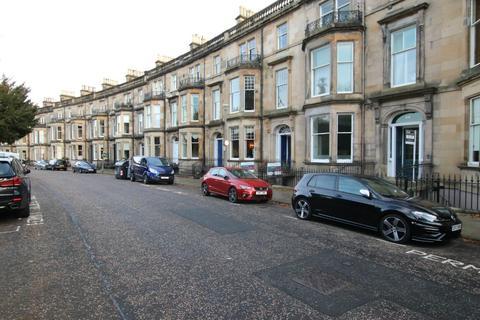 1 bedroom flat to rent - Glencairn Crescent, West End, Edinburgh, EH12