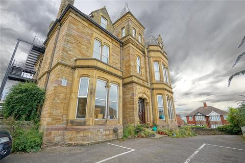 1 bedroom apartment for sale - Renville Road, Moorgate, Rotherham, S60