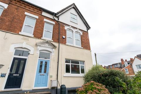 2 bedroom apartment for sale - Chestnut Road, Moseley, Birmingham, B13
