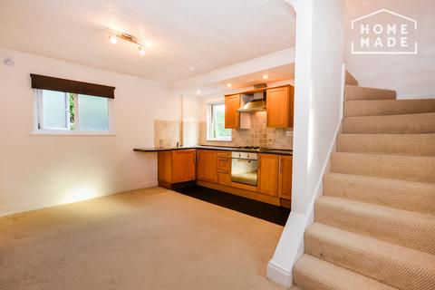 1 bedroom flat to rent - Westwood Hill, Syndenham, SE26