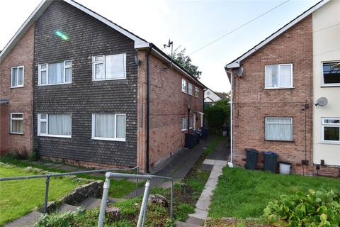 2 bedroom maisonette to rent - West Heath Road, Northfield, Birmingham, B31