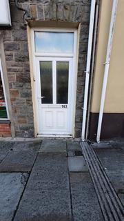 3 bedroom flat to rent - Bute Street, Treherbert, Treorchy, Rhondda, Cynon, Taff. CF42 5PD