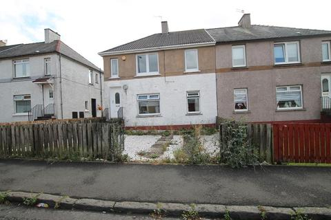 2 bedroom flat for sale - 11 Pather Street, Wishaw