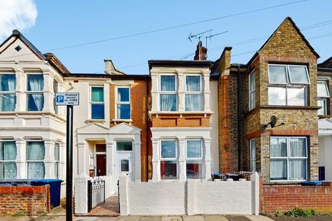 2 bedroom flat for sale - Harley Road, Harlesden, NW10