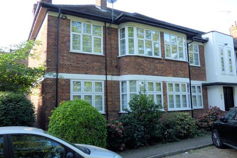 2 bedroom ground floor flat for sale - Corbets Tey Road, Upminster RM14