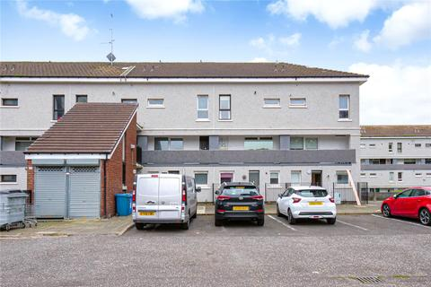 3 bedroom apartment for sale - Flat 21, 66 Kennishead Avenue, Thornliebank, Glasgow, G46