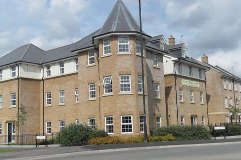 2 bedroom flat to rent - Redhouse Gardens, Redhouse, Swindon, SN25