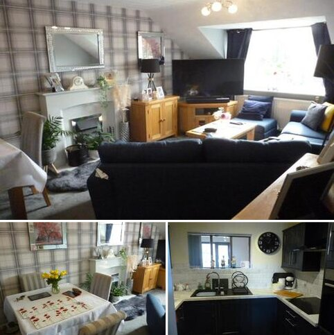 2 bedroom flat for sale - PRIORY COURT, GLASSHOUSE HILL, OLDSWINFORD DY8