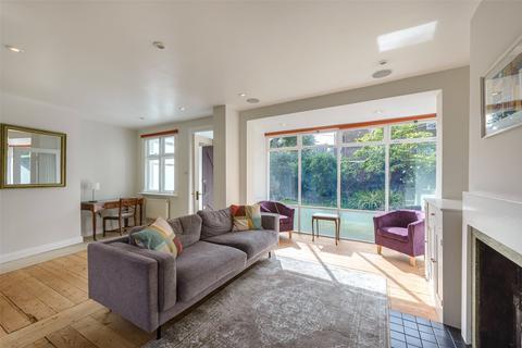 2 bedroom house for sale - Penhurst Place, Carlisle Lane, SE1