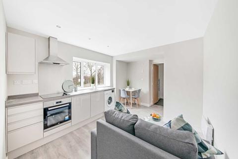1 bedroom apartment for sale - Bingley Road, Bradford, BD9