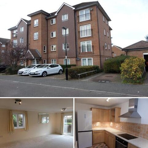 2 bedroom flat to rent - Old School Place, Croydon CR0