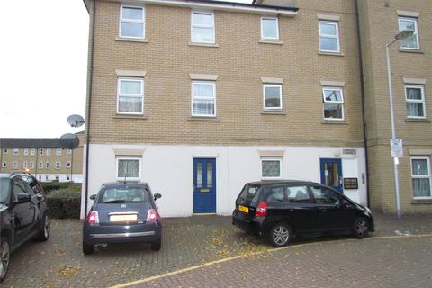 2 bedroom apartment to rent - Norfolk Court, Norwich Crescent, Chadwell Heath, Romford, RM6