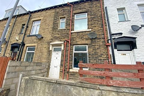 3 bedroom terraced house for sale - New Hey Road, Bradford, BD4