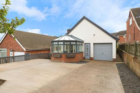 2 bedroom detached bungalow for sale - Wheatcroft Close, Wingerworth, S42